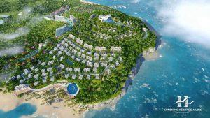 Dự án Sunshine Heritage Mũi Né – Phan Thiết